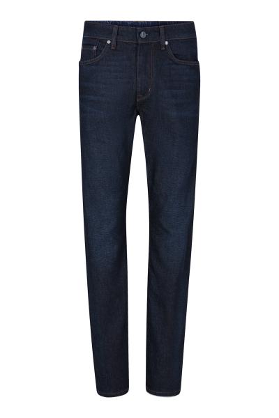 Pánské kalhoty Rob-G