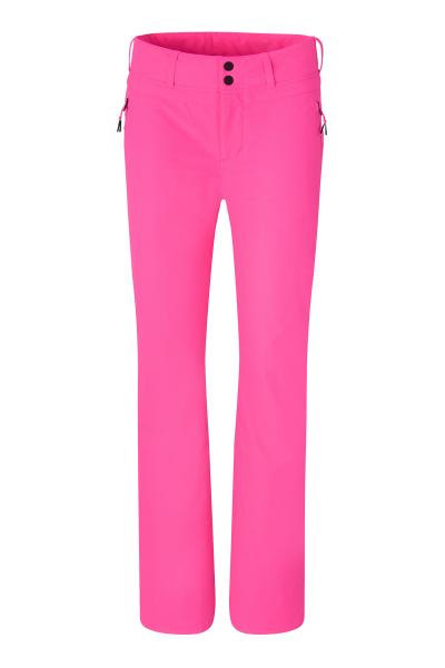 Dámské lyžařské kalhoty Neda-T