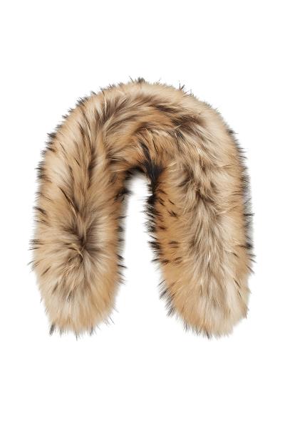 Zimní kožíšek Nurea