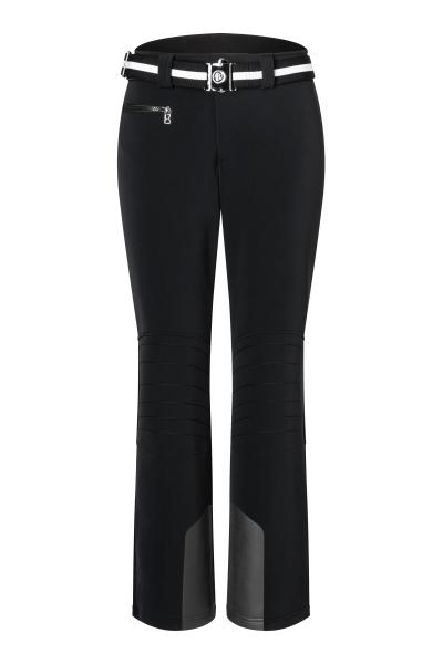 Dámské lyžařské kalhoty Caleya