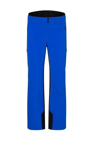 Pánské lyžařské kalhoty Neal2-T