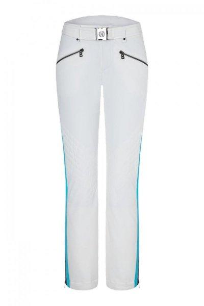 Dámské lyžařské kalhoty Magali