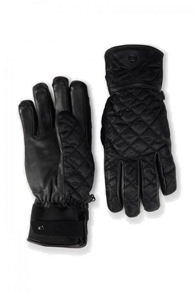 Dámské rukavice Cyra