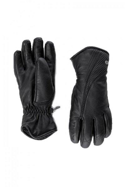 Dámské rukavice Meli