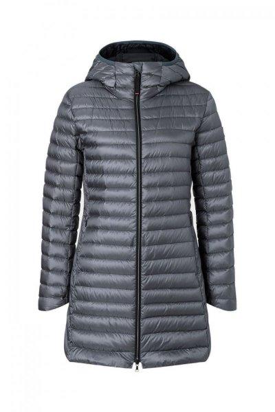 Dámský kabát Dora2 D