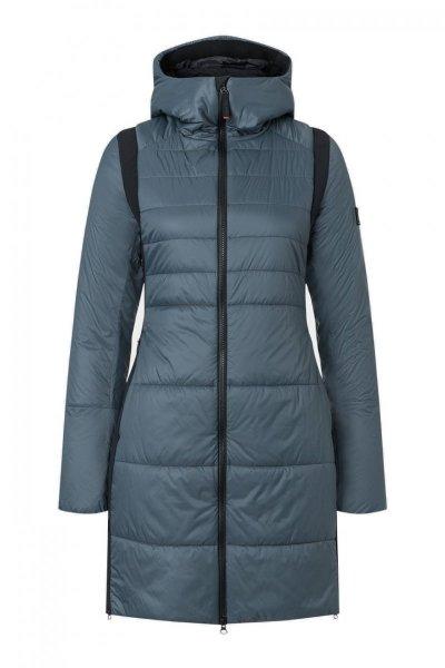 Dámský kabát Kate