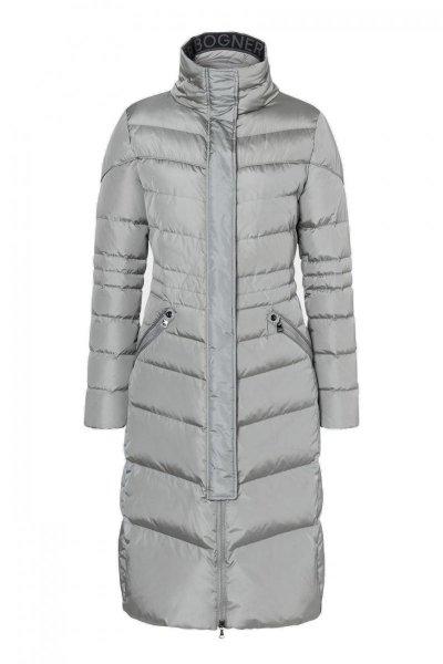 Dámský kabát Marea D