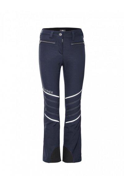 Dětské lyžařské kalhoty Bekki2