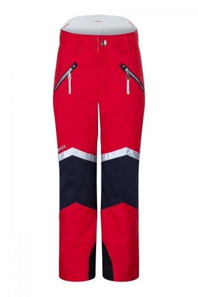 Dětské lyžařské kalhoty Timo