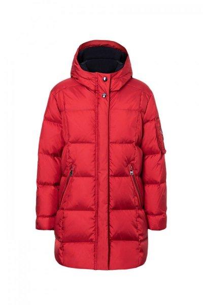 Dětský kabát Danny D