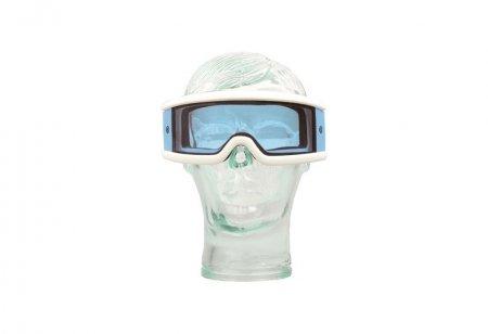 Lyžařské brýle Snow Googles Color Blue
