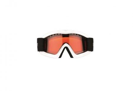 Lyžařské brýle Snow Googles Junior