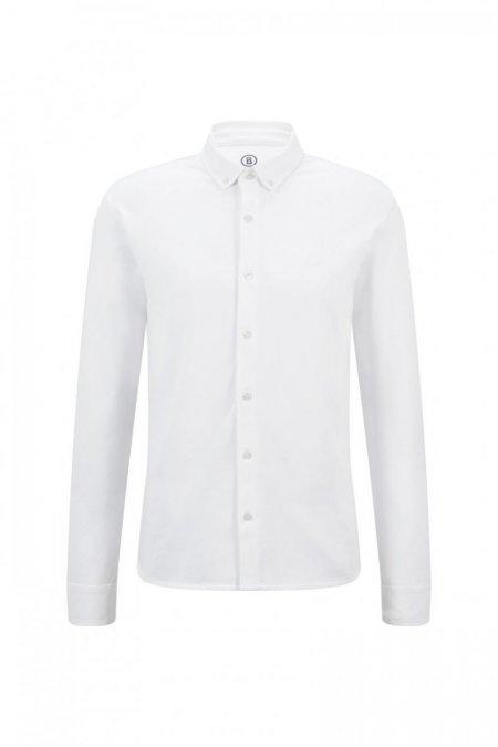 Pánská košile Franz 1