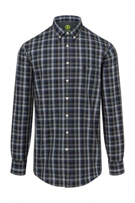 Pánská košile Timt