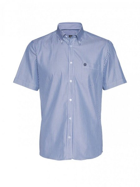 Pánská košile Tommts