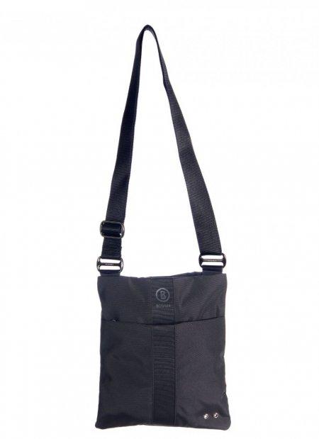 Pánská taška BLM1300 Shoulder Bag
