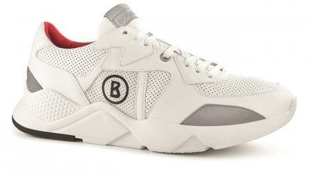 Pánské boty Bristol 1B