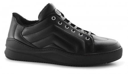 Pánské boty Cologne 1A