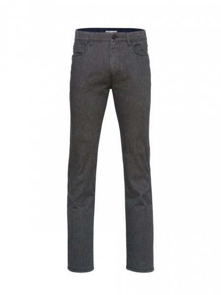 Pánské džíny Idaho G