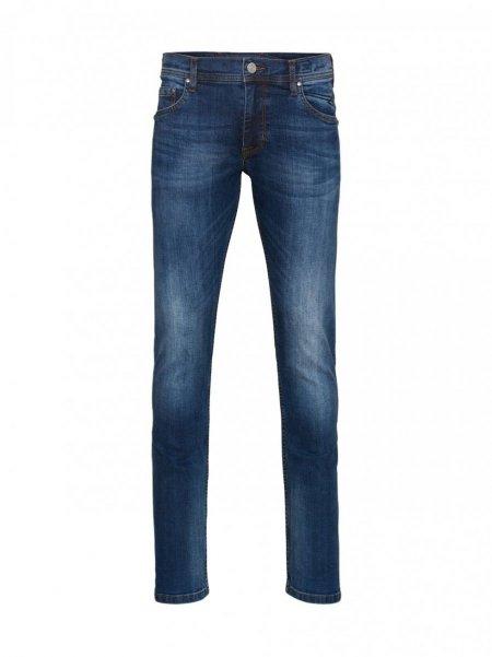 Pánské džíny Ohio G2