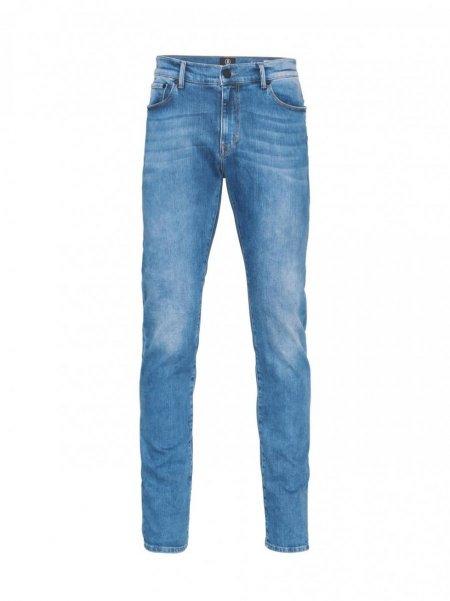 Pánské džíny Ryan G