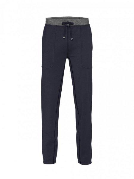 Pánské kalhoty Adriano