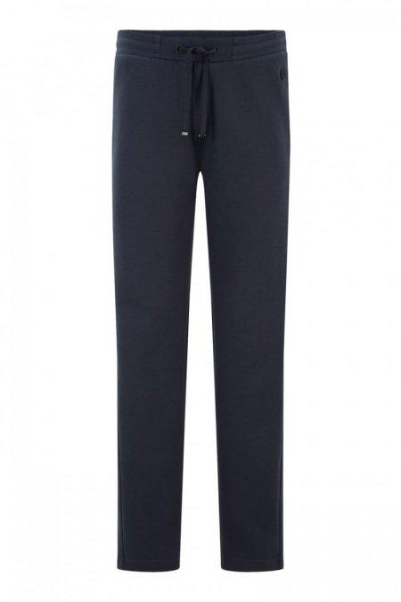 Pánské kalhoty Arbot