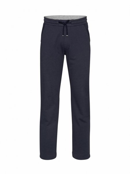 Pánské kalhoty Calvin02
