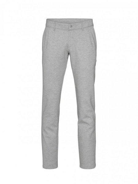Pánské kalhoty Camiro