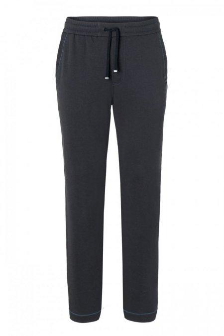Pánské kalhoty Cunfin
