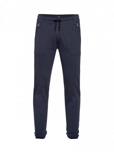Pánské kalhoty Fern