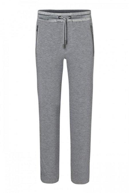 Pánské kalhoty Finnan