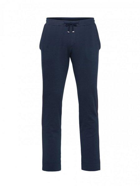 Pánské kalhoty Foxx