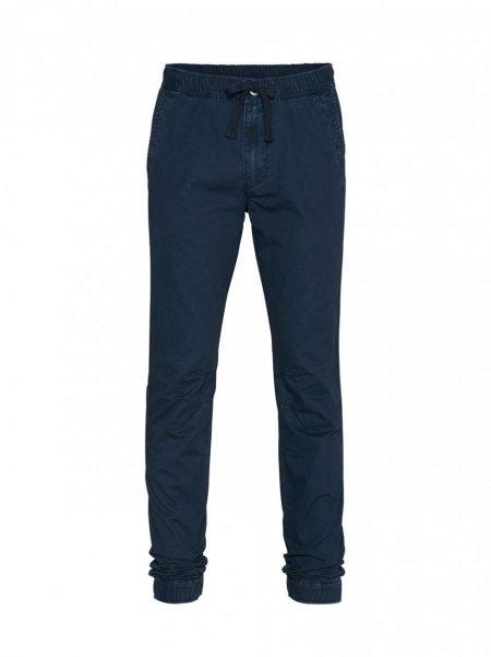 Pánské kalhoty Fynn
