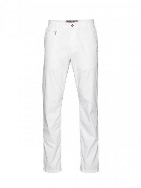 Pánské kalhoty Henry G