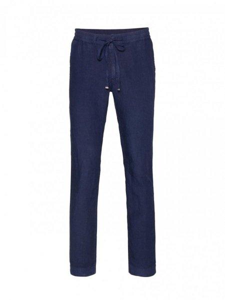 Pánské kalhoty Ilcan G