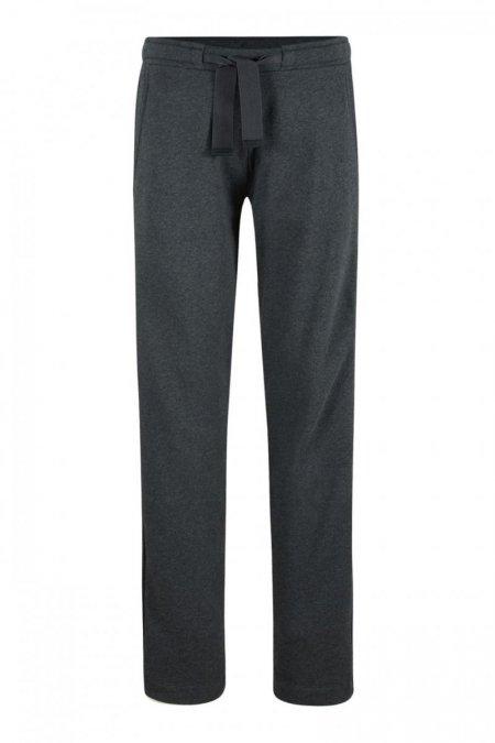 Pánské kalhoty Ivo