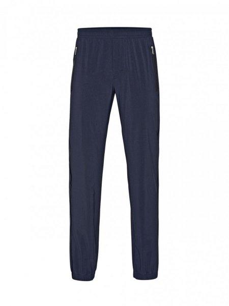 Pánské kalhoty Liamo