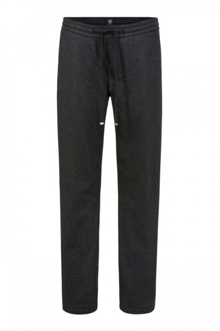 Pánské kalhoty Mikk