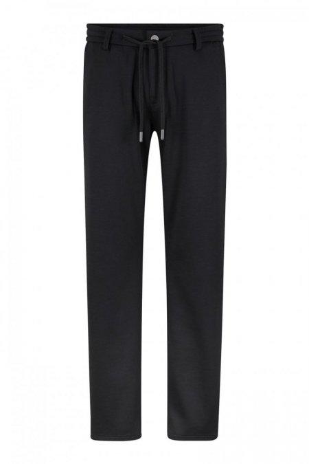 Pánské kalhoty Mikk 2