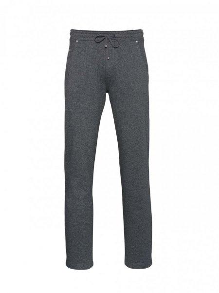 Pánské kalhoty Mitch 2