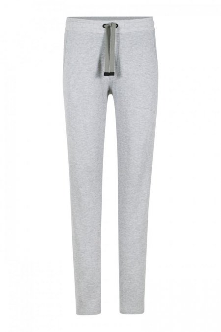Pánské kalhoty Morten