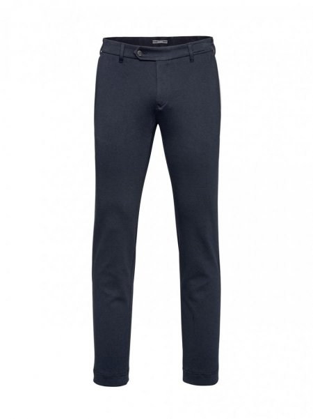 Pánské kalhoty Niko 2