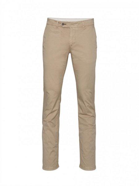 Pánské kalhoty Niko G3