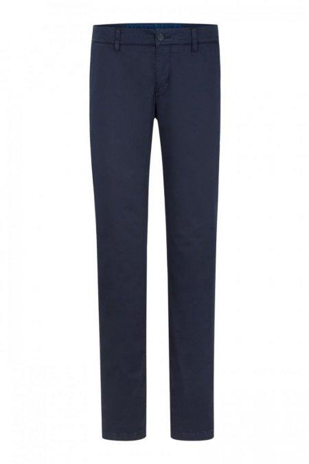 Pánské kalhoty Niko G4