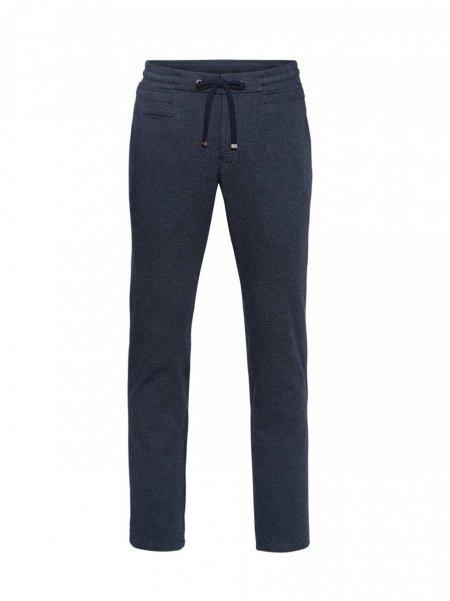 Pánské kalhoty Owen 3