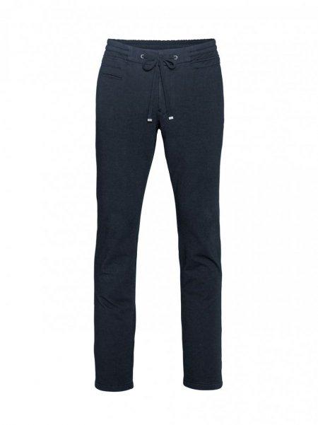Pánské kalhoty Owen G