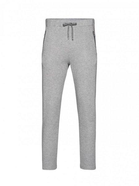 Pánské kalhoty Per