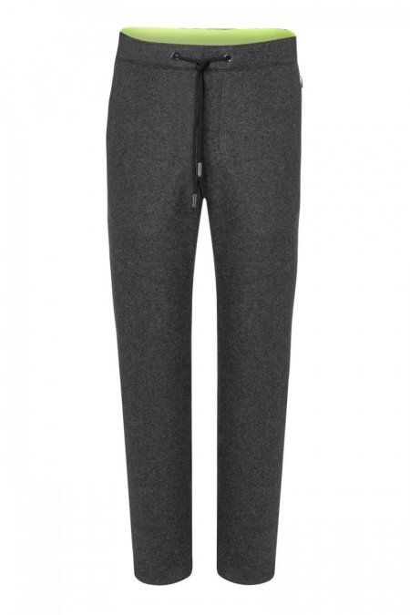Pánské kalhoty Riley