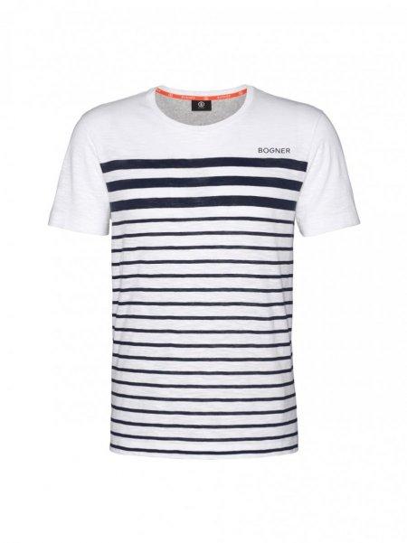 Pánské tričko Luuk